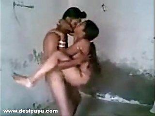 punjabi sikh newly married indian couple homemade sex